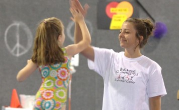 Summer Camps and Holiday Camps