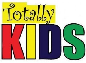Totally Kids
