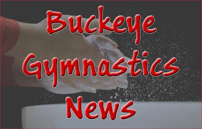 buckeye-gymnastics-news