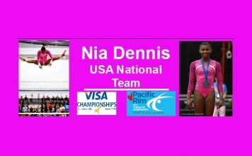 nia-dennis-national-team