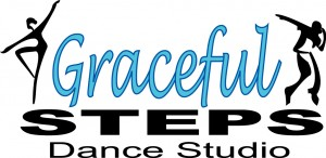Buckeye Dance Logo