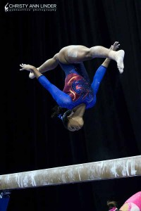 US Championships 2015 Gabby beam layoutweb