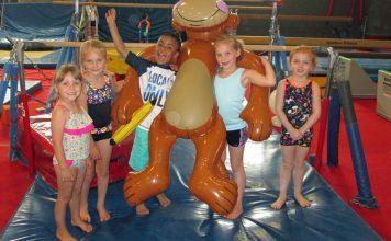 Buckeye-Gymnastics-Summer-Camps