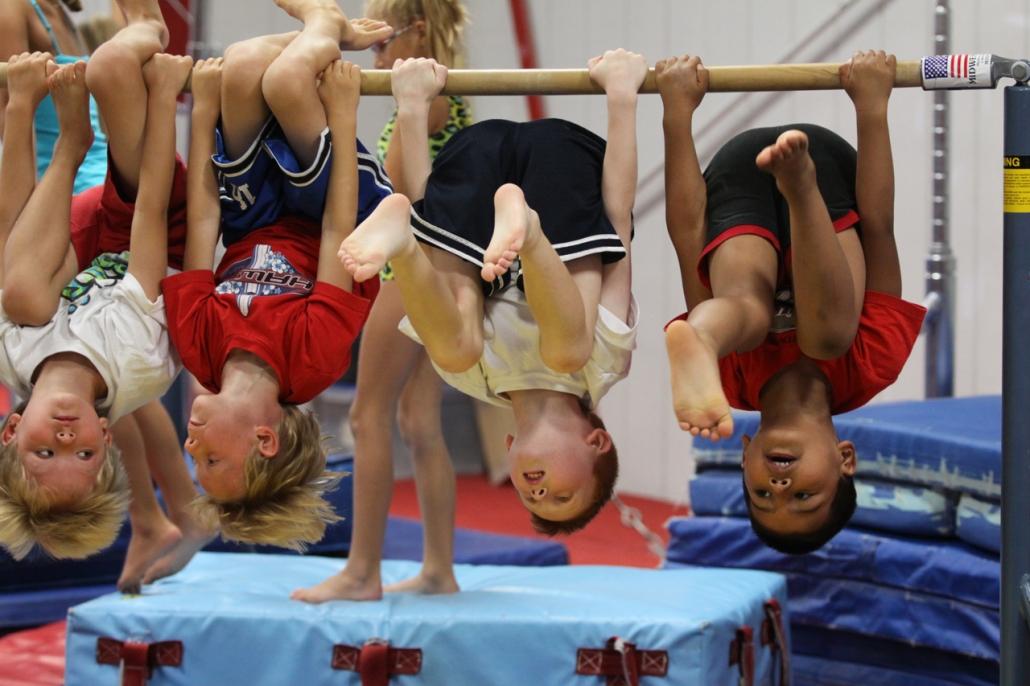 faeb23b1884 buckeyegymnastics.com – Welcome to Buckeye Gymnastics!